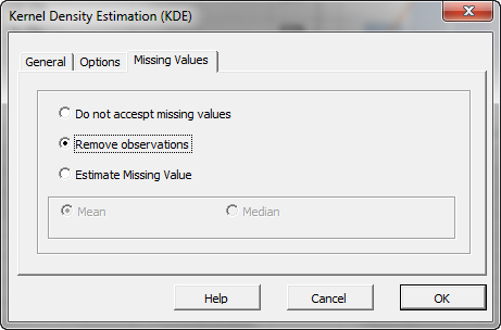 KDE-Wizard-missing-values-Tab