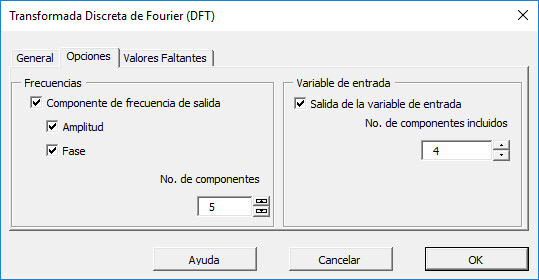 DFT-Wizard-options-tab